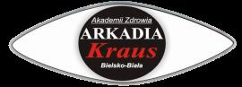 https://www.dietazoltkowa.pl/wp-content/uploads/2017/01/arkadiakraus-e1512306881165.png