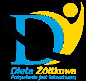 https://www.dietazoltkowa.pl/wp-content/uploads/2017/12/Dieta-żóltkowa-pożywienie-300x285.png
