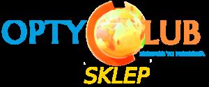 https://www.dietazoltkowa.pl/wp-content/uploads/2017/12/OptyClublogo-sklep1-300x125.png