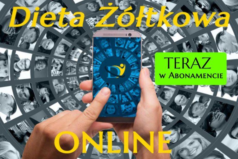 https://www.dietazoltkowa.pl/wp-content/uploads/2019/01/Dietaonline-ABONAMENT-www2-768x512.jpg