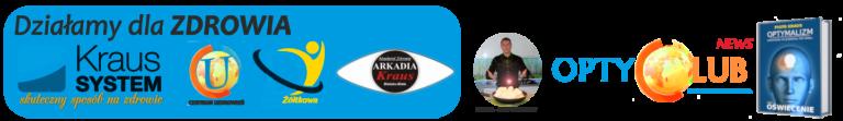 https://www.dietazoltkowa.pl/wp-content/uploads/2019/01/Kraus-SYSTEM-loga-768x111.png