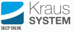 https://www.dietazoltkowa.pl/wp-content/uploads/2020/04/Screenshot_2020-03-18-Strona-główna-SKLEP-Kraus-SYSTEM.png